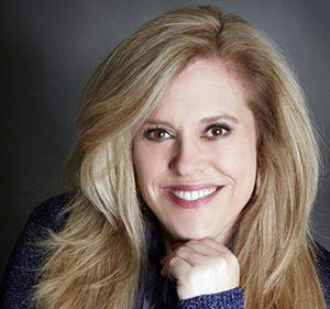 Cheryl Peltekis