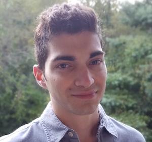 Michael Masciocco